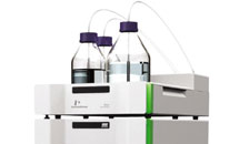 LC 300 HPLC Systeme