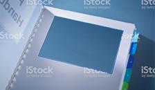 Handbücher und Beschreibungen