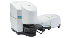 Spotlight FTIR Mikroskopie