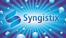 Syngistix ICP-MS Software