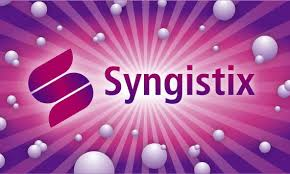 Syngistix ICP-OES Software