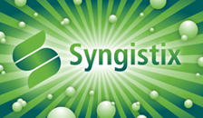 Syngistix AA Software