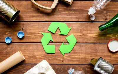 Plastics Recycling: Insights, Challenges and Future Trends