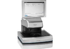 DA 7250 – Labor NIR-Analysesystem