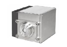 DA 7300 In-line NIR-Prozessgerät