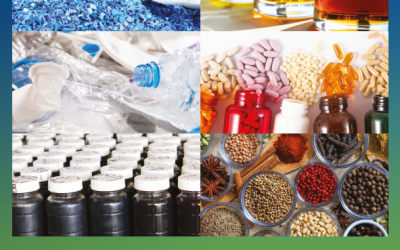 Materials Characterization Consumables and Supplies